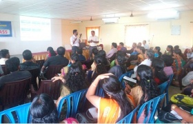 GST Training - Kozhikode - Akshaya: Gateway of Opportunities
