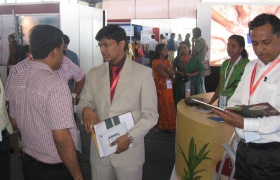 17th National e-Governance - Trivandrum - Akshaya: Gateway of Opportunities