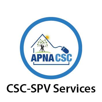 CSC Services - Service by Akshaya Centers - Akshaya Web
